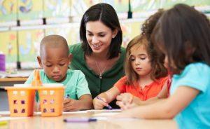 teachers-racial-bias.jpg.CROP.rtstoryvar-large
